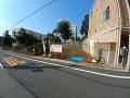 東京都中野区江原町1丁目の物件画像