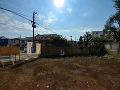 中野区江原町1丁目の画像