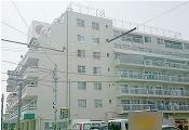 神奈川県横浜市鶴見区馬場4丁目の物件画像