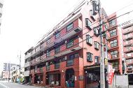 横浜市中区末吉町4丁目の画像
