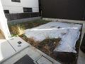 東京都豊島区高松1丁目の物件画像