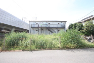 松戸市串崎南町の画像