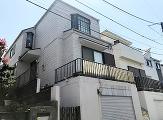 神奈川県横浜市磯子区中原3丁目の物件画像