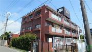 神奈川県横浜市保土ケ谷区岩井町の物件画像