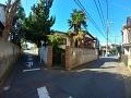 東京都練馬区下石神井6丁目の物件画像