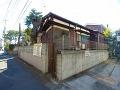 練馬区下石神井6丁目の画像
