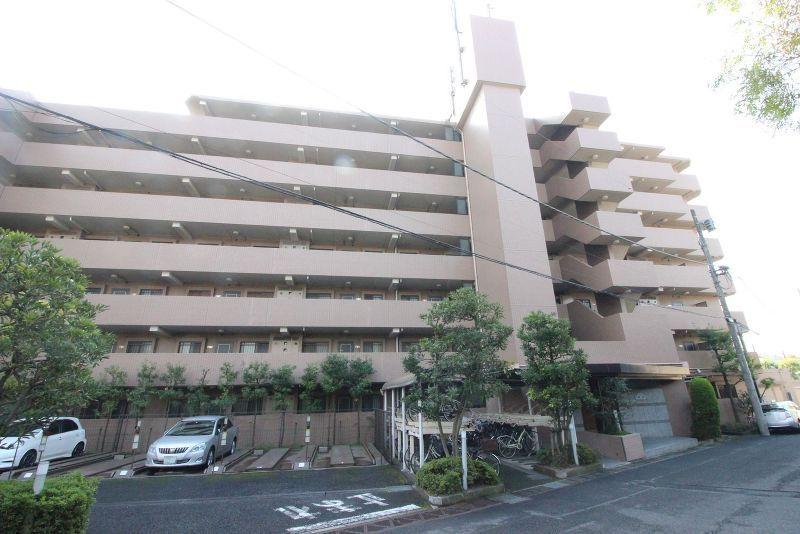 千葉県松戸市松戸の物件画像