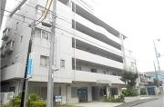神奈川県横浜市都筑区茅ケ崎南3丁目の物件画像