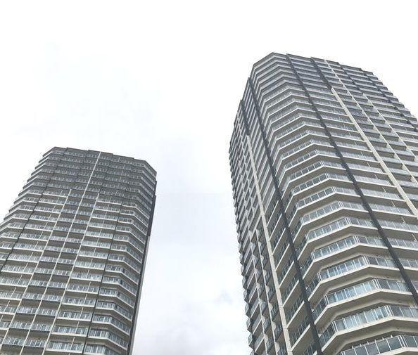 沖縄県那覇市おもろまち1丁目の物件画像