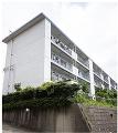 神奈川県横浜市青葉区千草台の物件画像