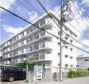 神奈川県横浜市港北区師岡町の物件画像