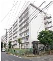 神奈川県横浜市青葉区しらとり台の物件画像