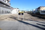 江戸川区西篠崎2丁目の物件画像