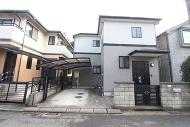 松戸市松戸新田の画像