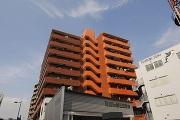神奈川県横浜市鶴見区鶴見中央2丁目の物件画像