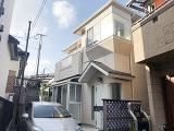 神奈川県横浜市港北区下田町6丁目の物件画像