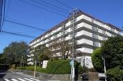 神奈川県横浜市保土ケ谷区瀬戸ケ谷町の物件画像