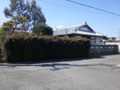 栃木県大田原市末広3丁目の物件画像