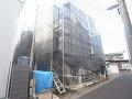 東京都練馬区石神井台6丁目の物件画像