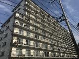 東京都江東区東陽5丁目の物件画像