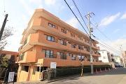 神奈川県横浜市神奈川区西寺尾4丁目の物件画像