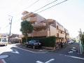 東京都中野区野方1丁目の物件画像