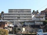 神奈川県横浜市港北区小机町の物件画像