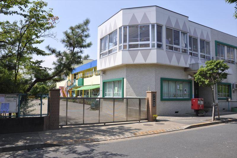六木幼稚園