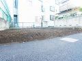 東京都杉並区荻窪1丁目の物件画像