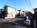 東京都練馬区春日町4丁目の物件画像