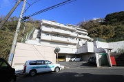 神奈川県横浜市栄区東上郷町の物件画像