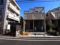 東京都練馬区早宮4丁目の物件画像