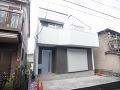 東京都練馬区貫井4丁目の物件画像