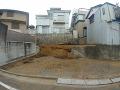 東京都練馬区練馬4丁目の物件画像