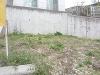 海老名市柏ケ谷の画像