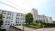 神奈川県横浜市港北区日吉本町2丁目の物件画像