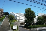 神奈川県横浜市保土ケ谷区新井町の物件画像