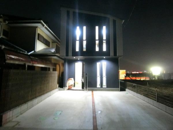 千葉県習志野市鷺沼5丁目の物件画像