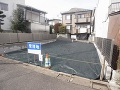 東京都練馬区小竹町1丁目の物件画像