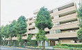 東京都中野区鷺宮6丁目の物件画像