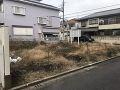 東京都武蔵野市中町3丁目の物件画像