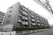 神奈川県横浜市都筑区大熊町の物件画像