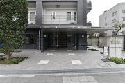 神奈川県横浜市保土ケ谷区川辺町の物件画像