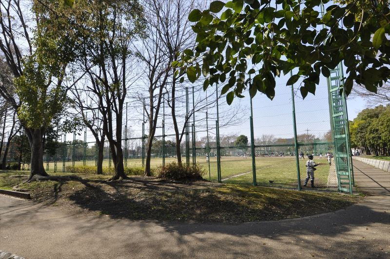 隅田学園保育園