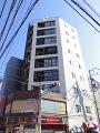 東京都墨田区菊川2丁目の物件画像