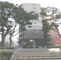 神奈川県横浜市中区長者町4丁目の物件画像