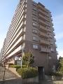 神奈川県横浜市緑区東本郷6丁目の物件画像
