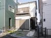 厚木市金田の画像