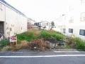 東京都中野区弥生町4丁目の物件画像