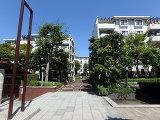 神奈川県横浜市緑区三保町の物件画像